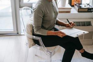 Adult Gender Clinics: A Clinician's View