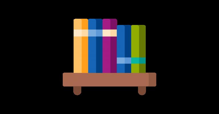 Books on Transitioning
