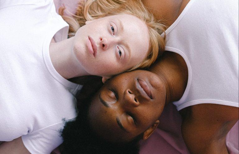 Breast Binding – Self Harm or Gender Care?